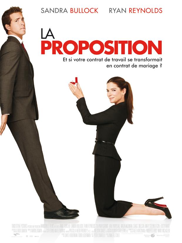 La_Proposition_affiche5.jpg