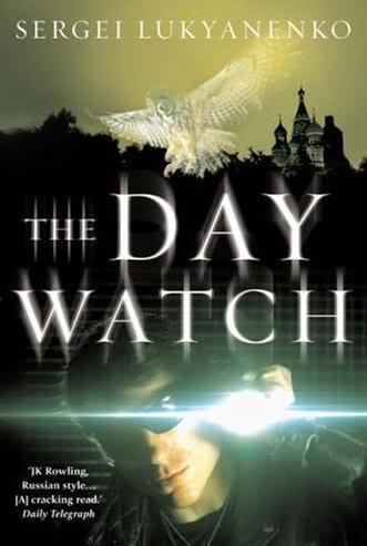 daywatch.jpeg