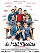 Le-Petit-Nicolas-1.jpeg