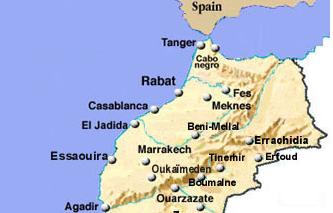 Maroc-2011-07-1-23-42.png