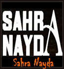 SahraNayda-2011-07-2-00-36.jpg