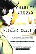 cs_couverture_stross_halting-state-2011-07-22-21-20.jpg