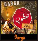 darga1-2011-07-2-00-36.jpg