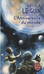 l_anniversaire_du_monde1-e1294349428170-2011-10-26-00-05.jpg