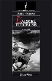 armee-furieuse-fred-vargas-cover-2011-11-24-21-11.jpg