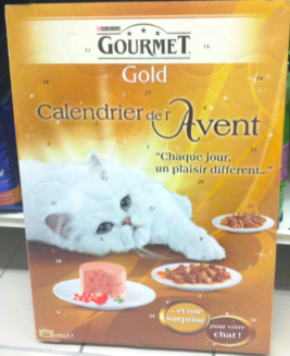 avent-2011-12-10-22-27.png