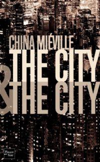 the_city_the_city2-2011-12-26-13-47.jpg