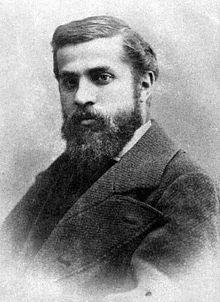220px-Antoni_Gaudi_1878-2012-02-17-22-00.jpg