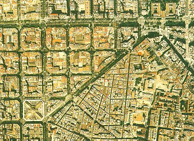 ciutat-vella-barcelone-2012-02-17-00-55.jpg