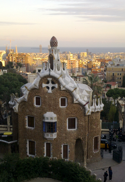 guell-2012-02-17-00-55.png