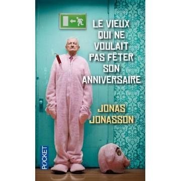 h701603-360-360-le-vieux-qui-ne-voulait-pas-feter-son-anniversaire-2013-03-17-22-46.jpg