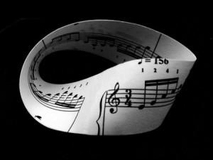 moebius-melody
