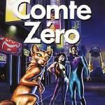 Comte_Zero