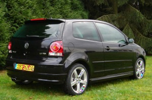 Polo_Sport_Limited_1_MD-2013-04-3-23-27.jpg