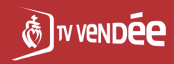 tv-2013-04-3-23-27.png