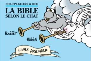 chat_bible_geluck_livre_premier-2013-12-22-22-02.jpg