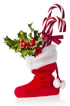visuel-merci-noel-2013-12-22-22-02.png