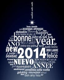 ba2014-2014-01-2-00-18.png