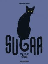 Sugar-1-2014-07-12-14-32.jpg