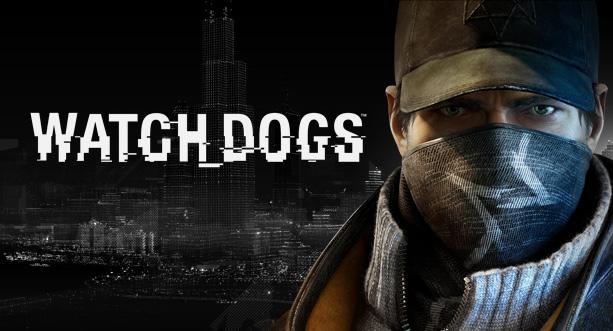 Watch_Dogs_d-2014-07-20-00-36.jpg