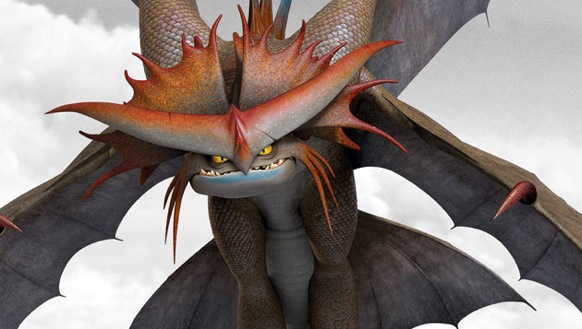 dragons-2-critique-film-animation-studios-dreamworks-la-critiquerie-2014-2014-07-31-16-40.jpg