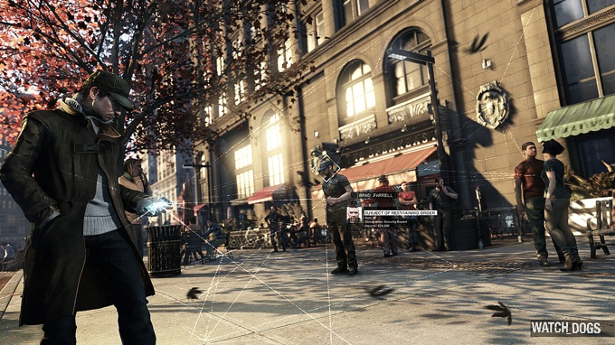 watch-dogs-playstation-3-ps3-1338908963-003-2014-07-20-00-36.jpg