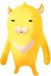 200px-Large_Yellow_Elebit-2014-08-3-21-41.jpg