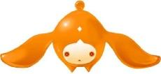 500px-Orange_Elebit-2014-08-3-21-41.jpg