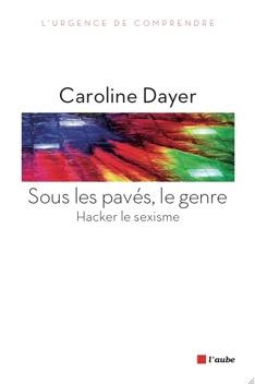 Dayer-2014-08-12-19-52.jpg