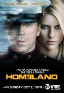 Homeland-Saison-02-2014-09-11-19-39.jpg