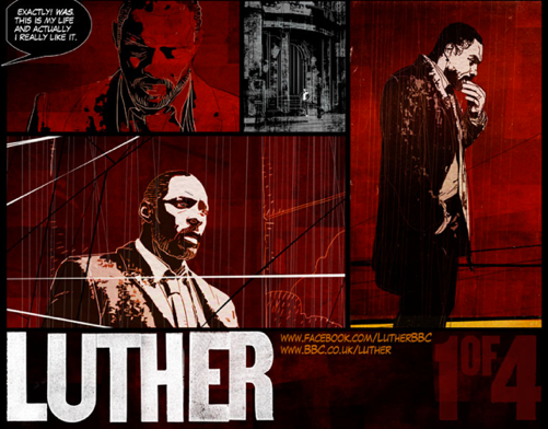 luther-2014-09-21-17-17.png