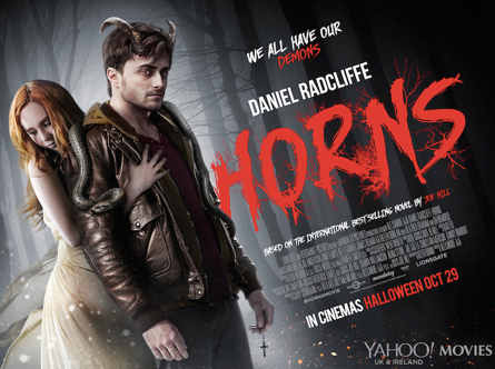 horn-2014-10-4-22-23.png