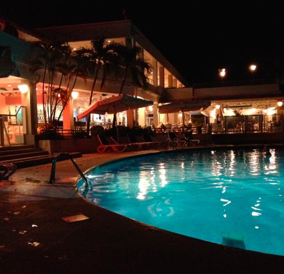 piscine-2014-10-25-19-201.png
