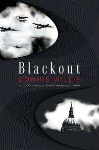 Connie_Willis-Blackout_2010-2014-11-8-21-12.jpg