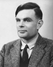 Alan_Turing_photo-2015-02-6-23-44.jpg