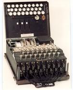 Enigma00-2015-02-6-23-44.jpg