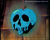 blanche-neige-episode-3-2015-02-6-23-44.png