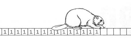busy-beaver-turing-machine-2015-02-6-23-44.jpg