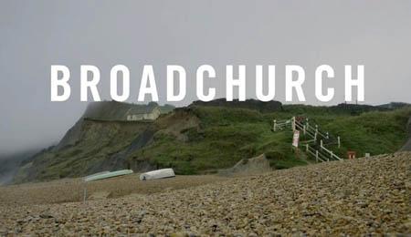 Broadchurch-2015-06-28-12-32.jpg