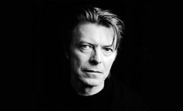 DavidBowie-portrait-770x470-2016-01-11-18-10.jpg