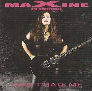 maxine2