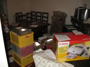cartons05