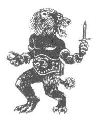 aslan1980