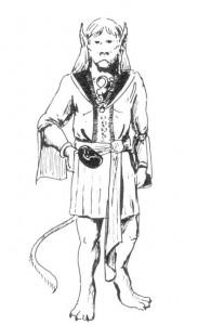 aslan1981