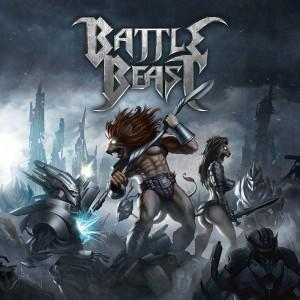 battlebeast2