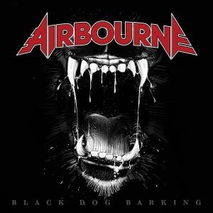 blackdogbarking