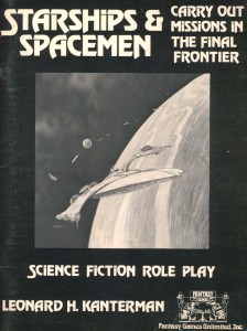 starshipsspacemen