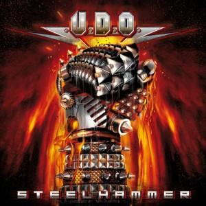 steelhammer
