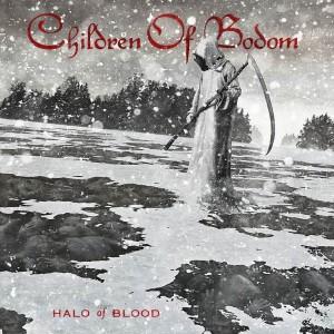 haloofblood