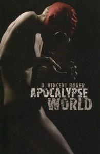apocalypseworld